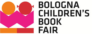 Bologna Children's Book Fair logo